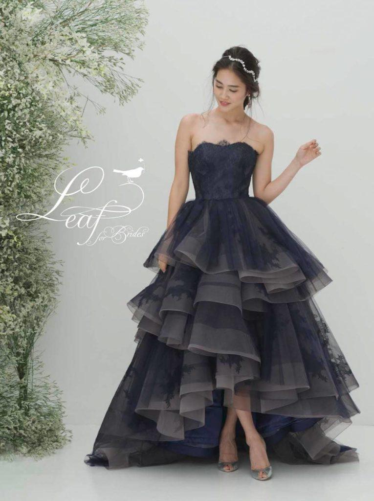 Leaf for Brides リーフフォーブライズ